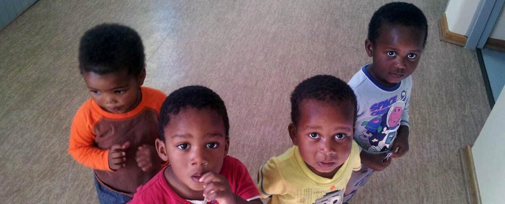 cropped-Kinder1.jpg