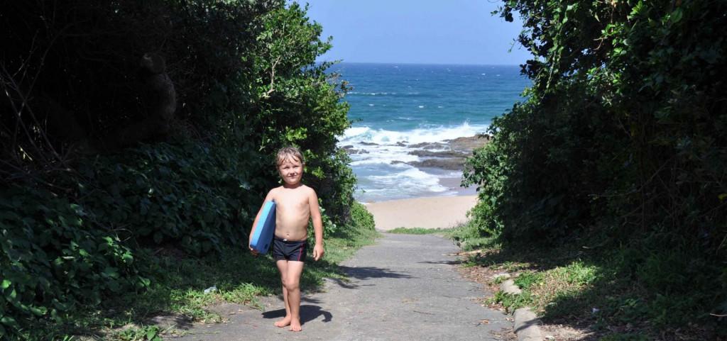 cropped-surfer1.jpg